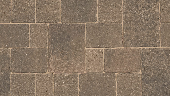 Block Paving Cambridgeshire Brick Amp Block Paving Service